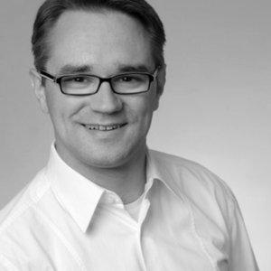 Matthias Kreimeyer