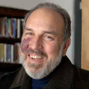Dr. Lawrence Susskind