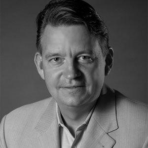 Olivier L. de Weck