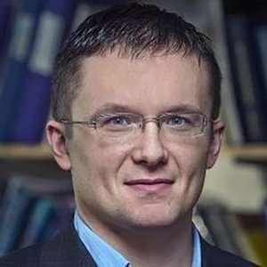 Victor Chernozhukov